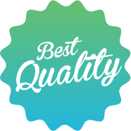 ChiroBrite Best Quality chiropractic website cost